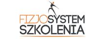 fizjo-system-szkolenie