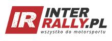 inter-rally-logo