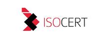 isocert2