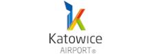 katowice-airport-logo-nowe