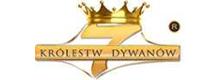 krolestwo-logo