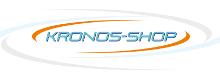 kronos-shop