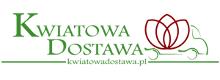 kwiatowa-dostawa-logo