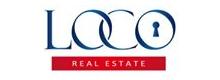 loco-logo
