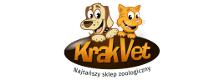 logo-krakvet