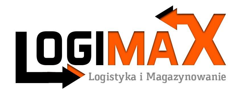 logo-logimax