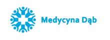 medycyna-dab-logo