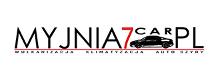 myjnia-7-car
