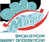orto-logo