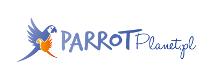 parrot-planet