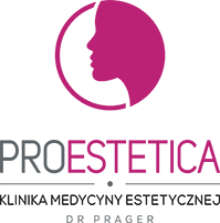 proestetica-logo