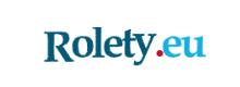 rolety