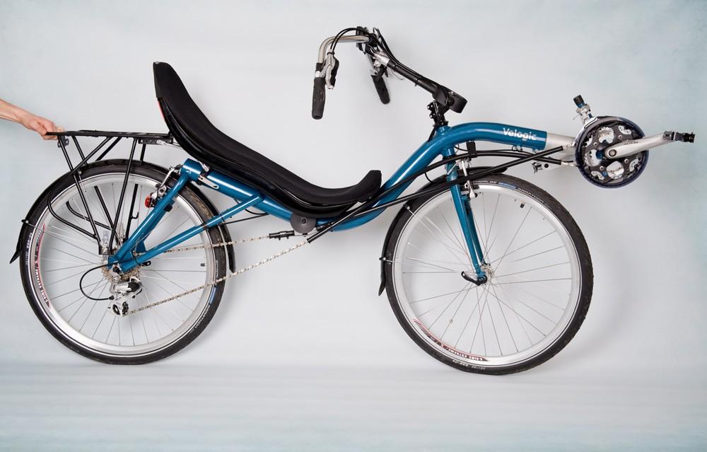 rower_poziomy_01