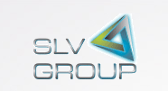 slvgroup-logo