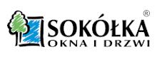 sokolka-logo