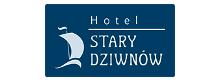 stary-dziwnow-logo
