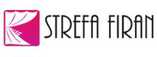 strefa-firan-logo