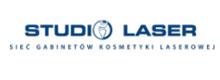 studio-laser