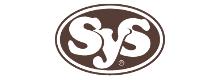 sys-nasi-klienci