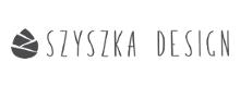 szyszka-design