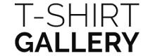 tshirtgallery-logo