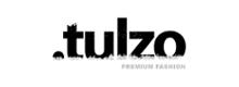 tuzlo-logo