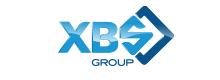 xbs-group
