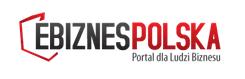 ebiznes_logo