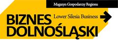 biznesdolnoslaski_logo