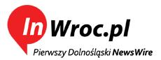 inwroc_logo