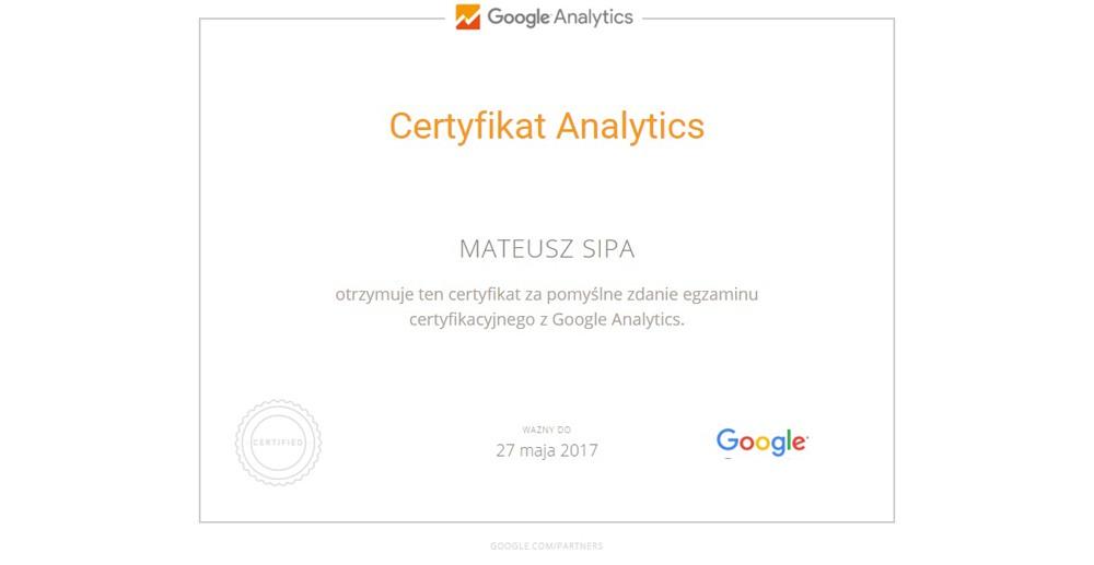 certyfikaty-google-analytics-eactive