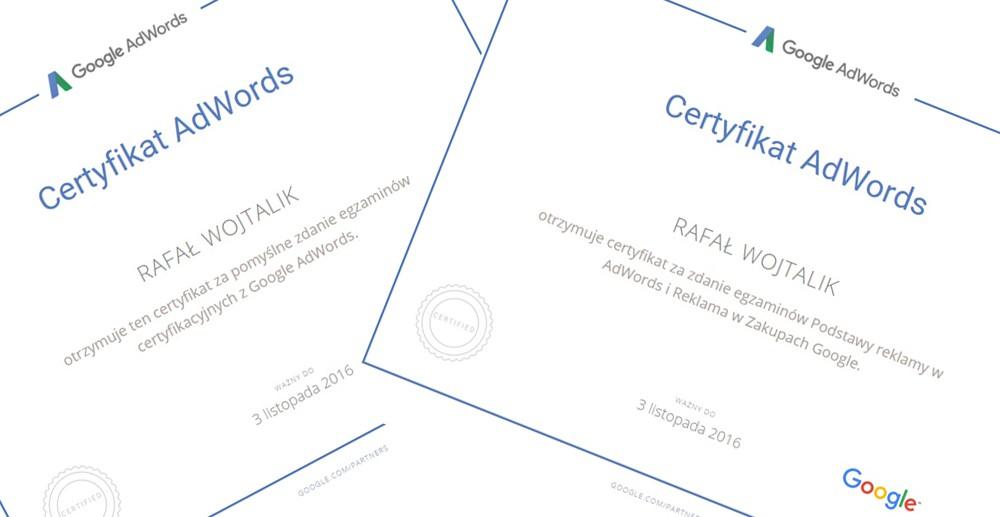certyfikaty-rafala-wojtalika
