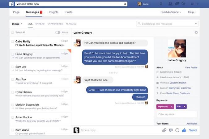 Facebook narzędzia1