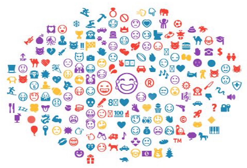 emoji-cloud_1200-800x544