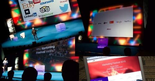 marketing-festiwal-2015