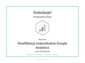 przemek-analytics