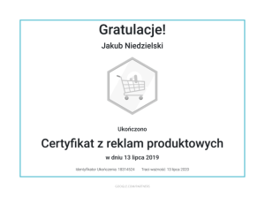 jakub-certyfikat-reklamy-produktowe