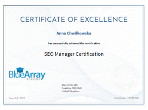Ania-Chwiłkowska-SEO-Manager