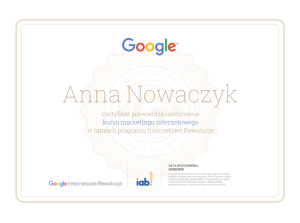 Ania-Nowaczyk-Internetowe-Rewolucje
