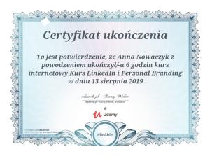 Ania-Nowaczyk-Linkedin_Branding