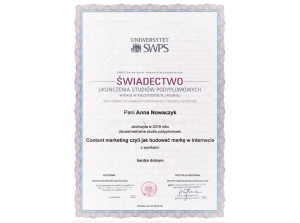 Ania-Nowaczyk-SWPS