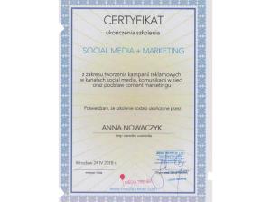 Ania-Nowaczyk-social-media-marketing