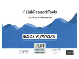 Certyfikat-LRT-Bartosz-Wojciechowski