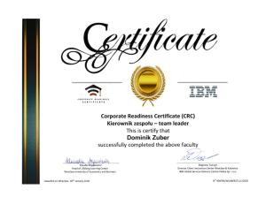 Dominik-Zuber-IBM