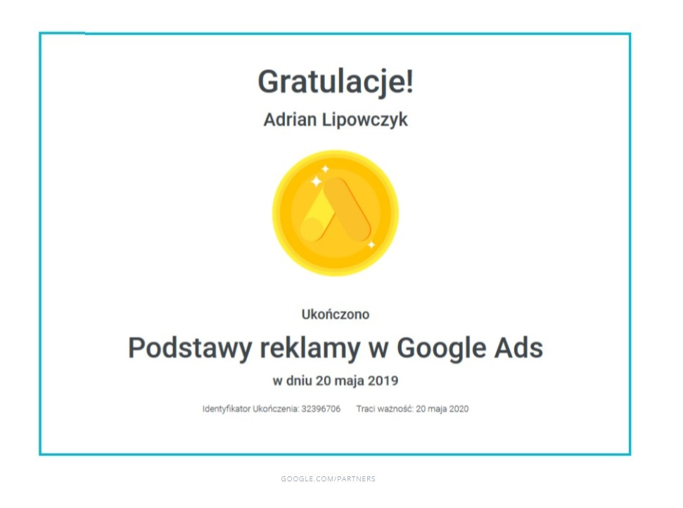 adrian-podstawy-google