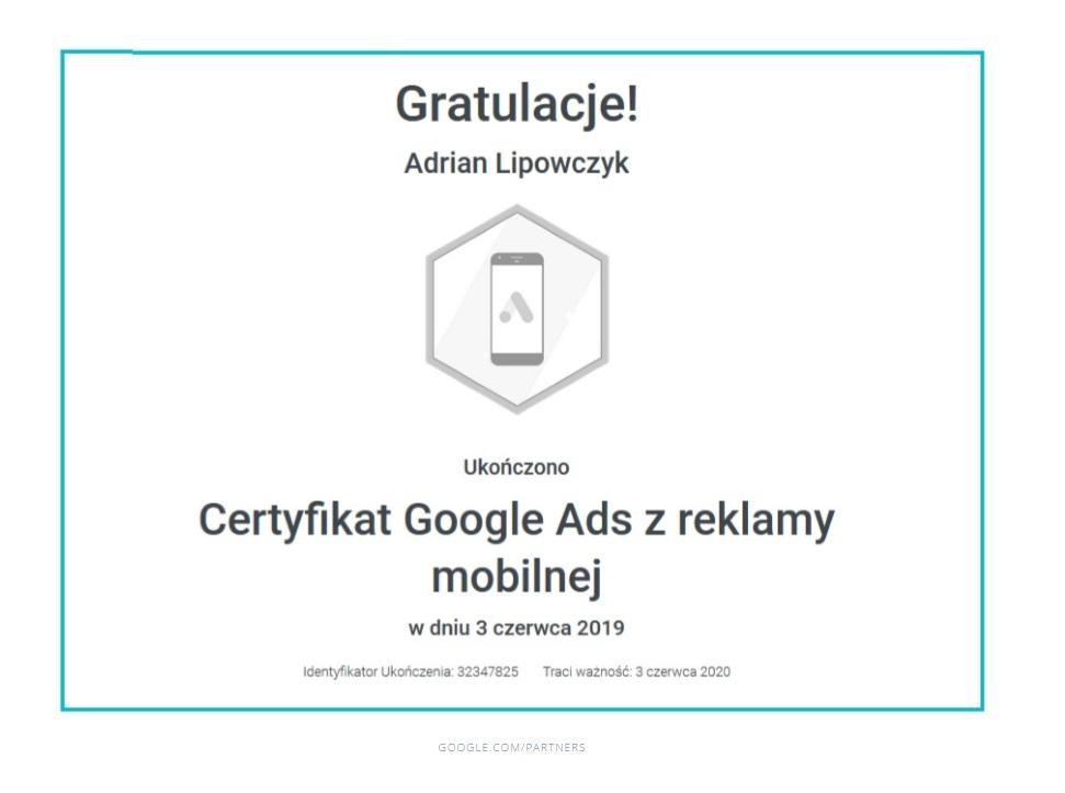 adrian-reklama-mobilna