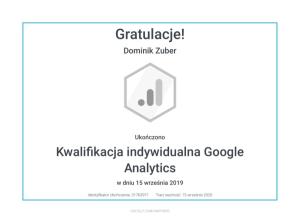 dominik-certyfikat-google-analytics