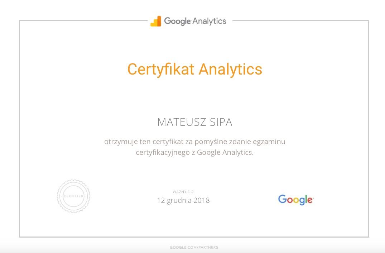 certyfikat-mateusz-2018
