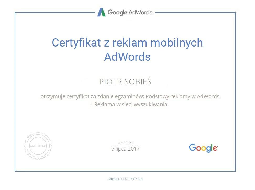 certyfikat-piotra-reklamy-mobilne