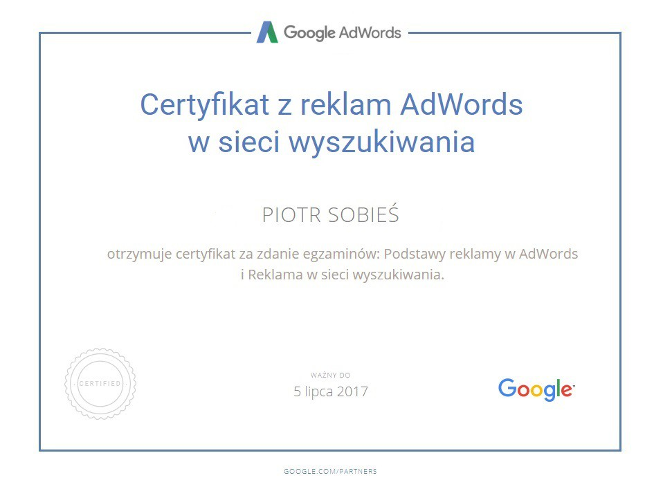 certyfikat-z-sieci-wyszukiwania